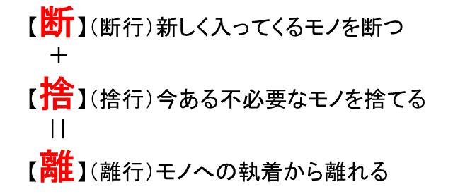 3step-2