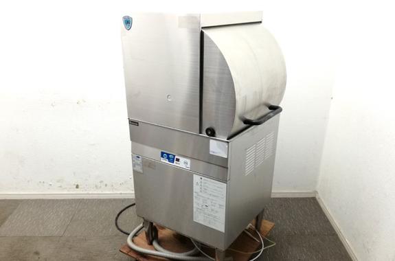 DAIWA食器洗浄機