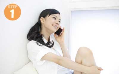 滋賀県で家具を出張買取専門のリサイクルショップにお売りください